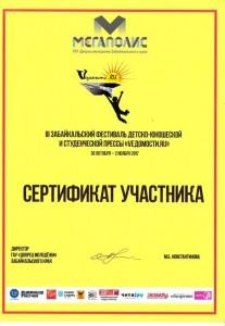 сертификат_ведомости