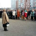 учебная_эвакуация_04.18