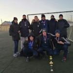 футбол112018