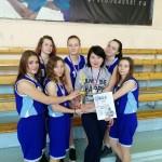баскетбол022019