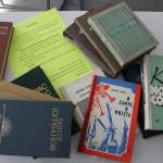 дарите книгу02019