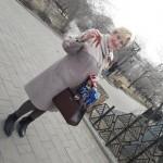 Акция Георгиевская ленточка05.019.03