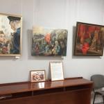 Городская картинная галерея_019.05.04