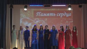 деньпобеды_2019.005