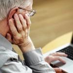 пенсионеры вордскилс