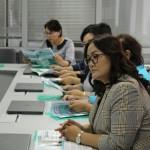 делегация мон.012019