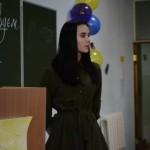 Декада_русского языка_1