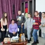 Презентация_книги_1