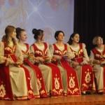 концертАкр1