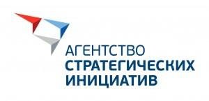 Логотип_Агентства_стратегических_инициатив