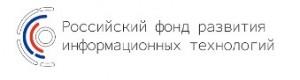 рфрит